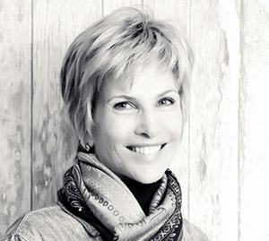 Clare Landau