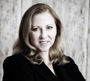 Irene Donkin