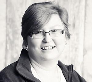 Jill Brest